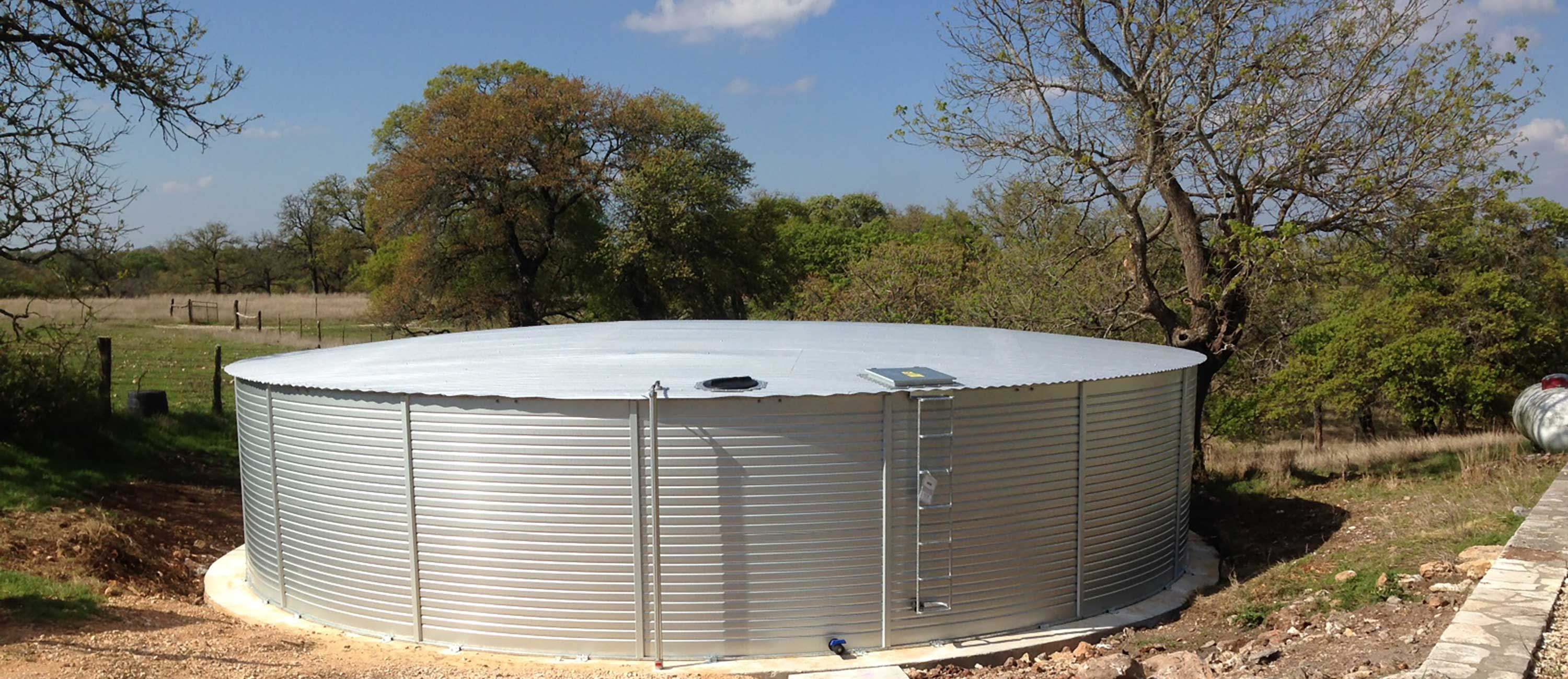 Contact us Acer Water Tanks Pioneer Water Tanks