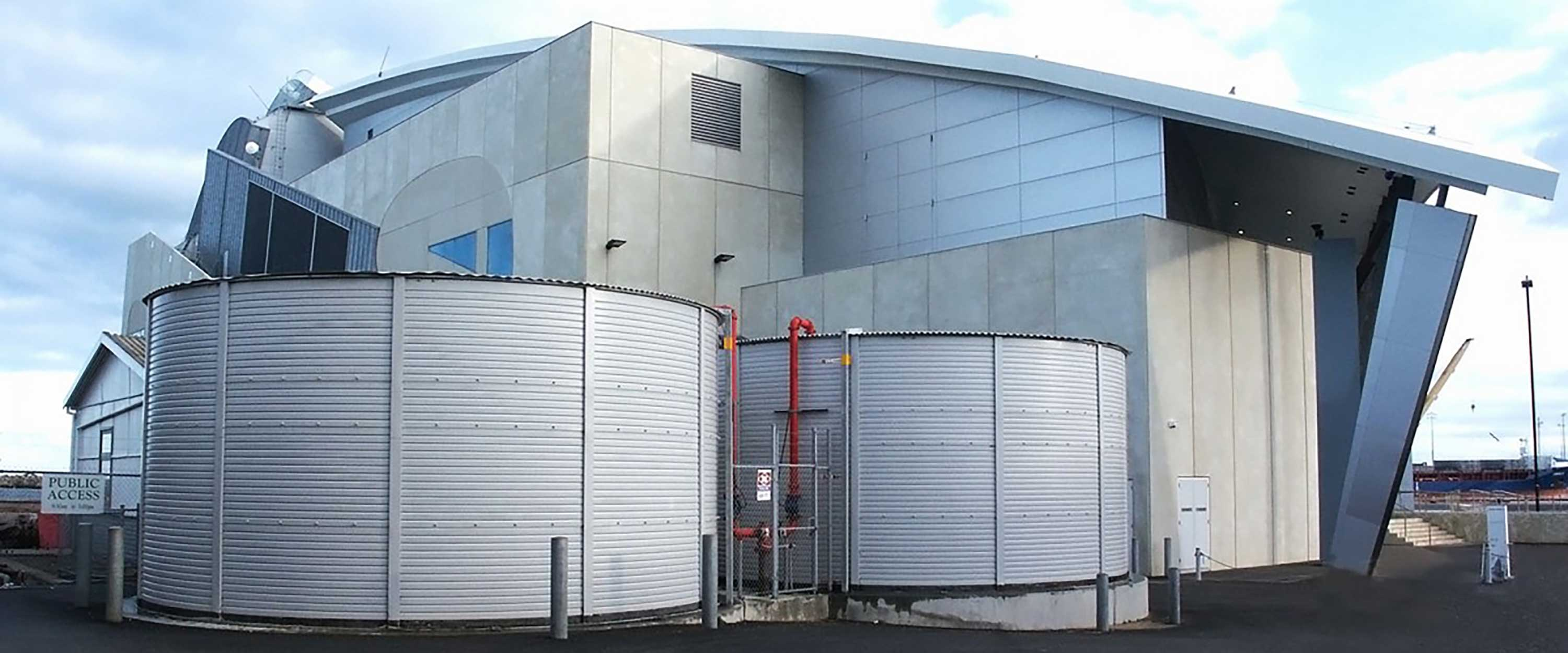 Fireprotectionheaderpage Acer Water Tanks