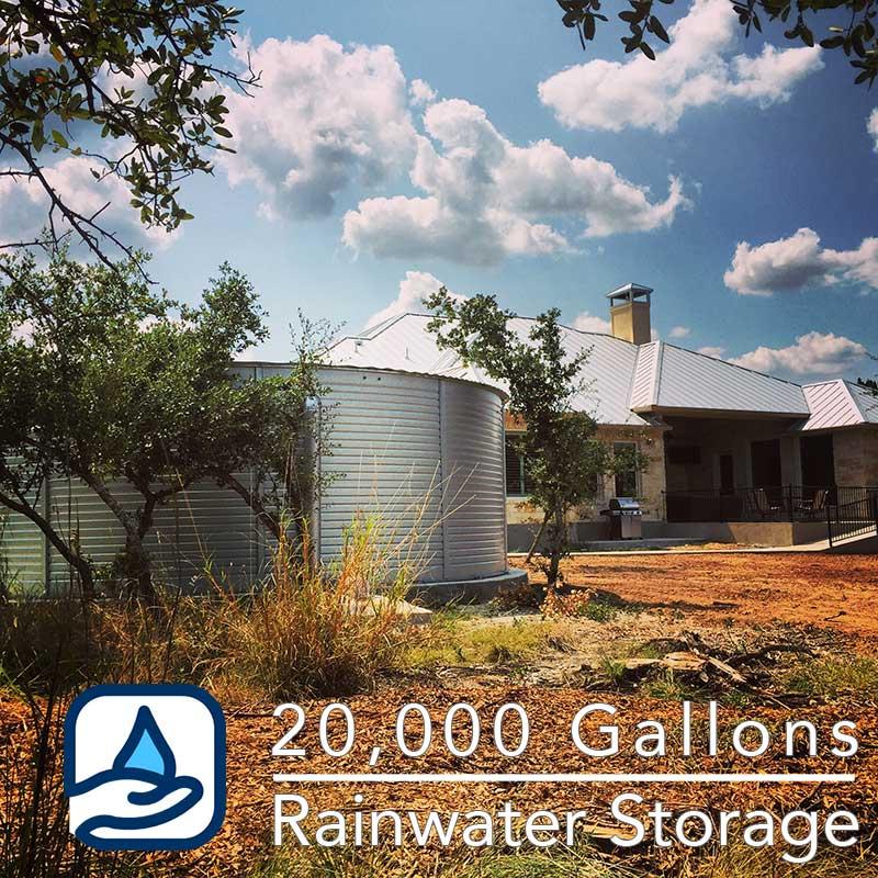20krainwaterhrsresidentialtx Acer Water Tanks