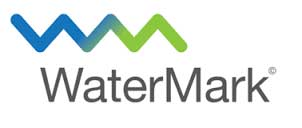 Watermark rainwater harvesting California