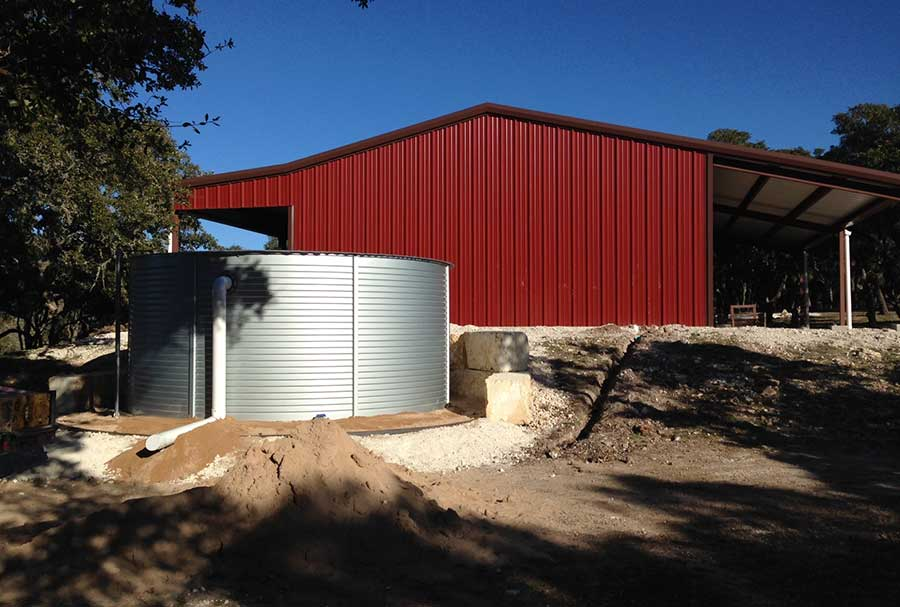 to be safely stored inside the BPA-free tank liner. & Acer Water Tanks u2013 Providing Quality Water Storage
