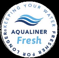 aqualinerfresh_logo300px